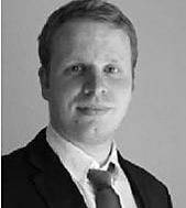 henrick-knecht-manager-bioinformatic
