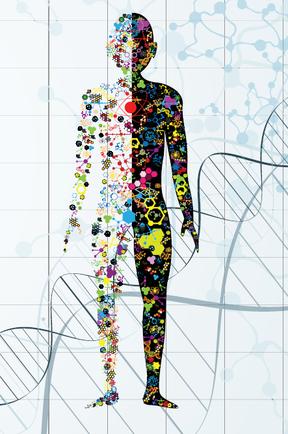 human-genetics