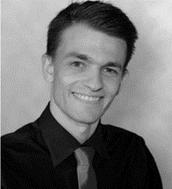 sven-neulinger-manager-bioinformatics