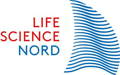 logo-live-science-nord